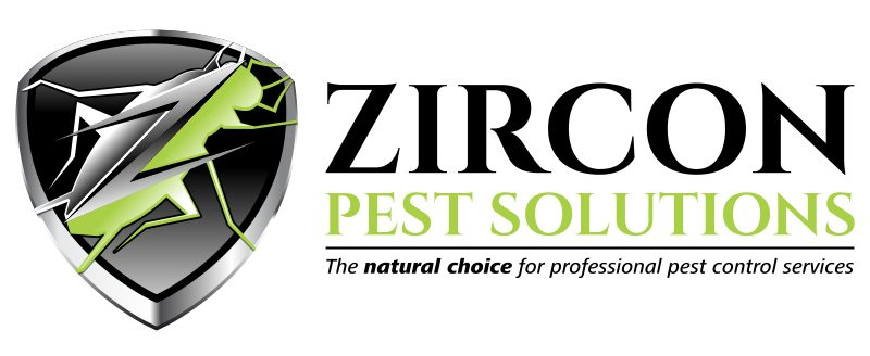 Zircon Pest Solutions